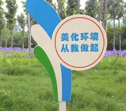 鄂尔多斯草坪牌子
