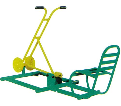 鄂尔多斯运动器材
